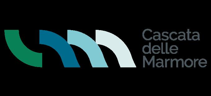 Cascata delle Marmore - Sito Ufficiale